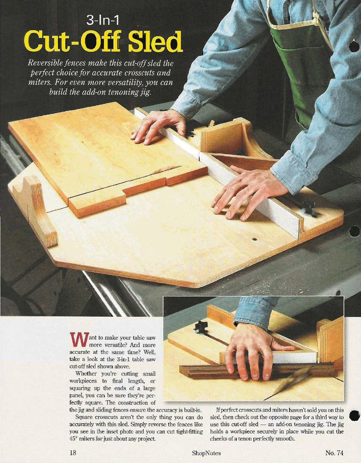 125 best shopnotes images on pinterest woodworking notes and issuu shopnotes issue 74 by adrian kuney greentooth Choice Image