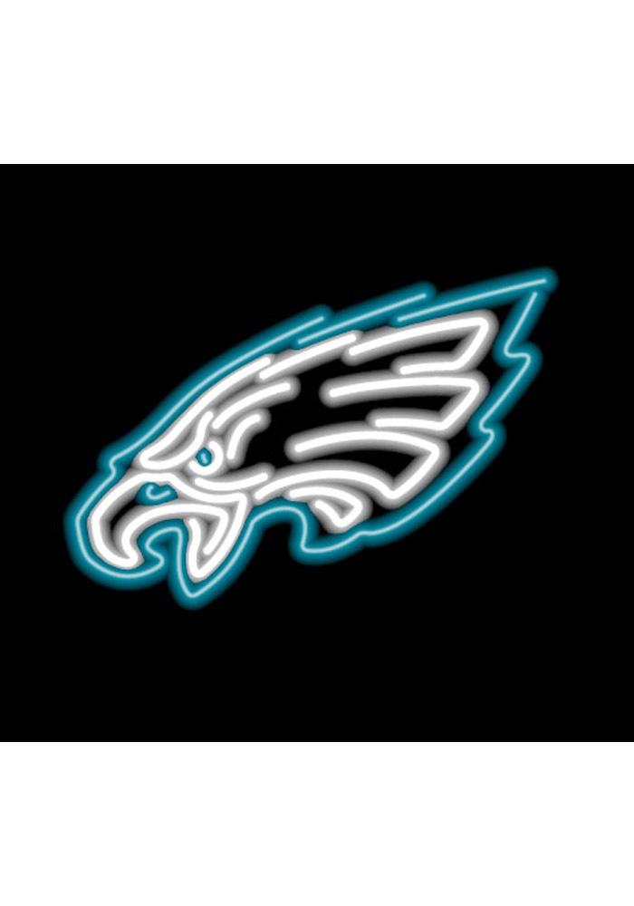 Philadelphia Eagles Neon Sign http://www.rallyhouse.com/nfl/nfc/philadelphia-eagles/a/man-cave?utm_source=pinterest&utm_medium=social&utm_campaign=Pinterest-PhiladelphiaEagles