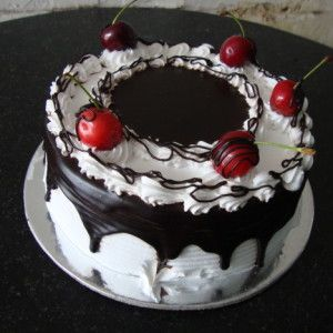 Send cakes online to gurgaon