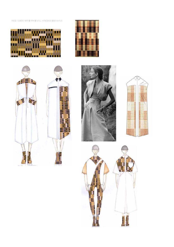 Fashion Sketchbook - fashion drawings & textile research; fashion design development; fashion portfolio // vlaporta
