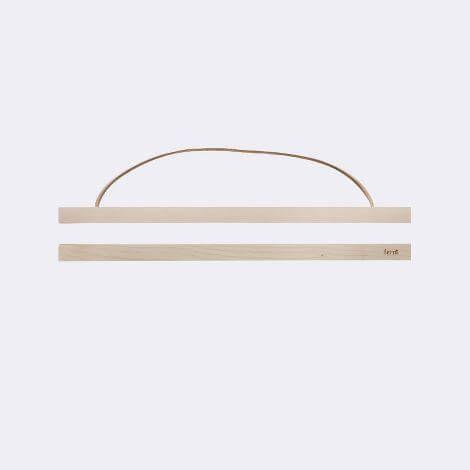 Ferm-Living-Wooden-Frame-Maple.jpg (470×470)