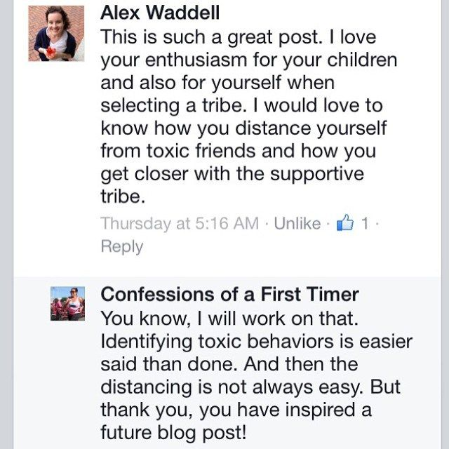 """Toxic is generally referring to having the effect of poison.  It is also used in financial terms; debts that won't be repaid or things for which there is no value.  It implies there's no return on what was put into it.  And these all are very good descriptions for """"friendships"""" we'd be wise to stay away from!"""