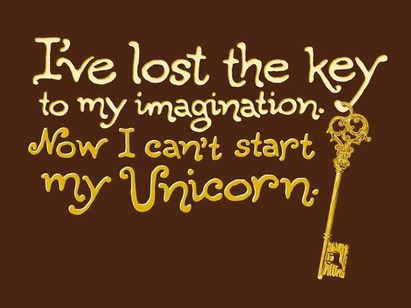 865 Best Images About Leslie's Unicorn Page On Pinterest