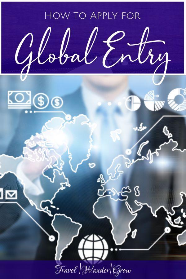 1a3cead67e2f1cb1bd77d61aa1065163 - Global Entry Application New York City