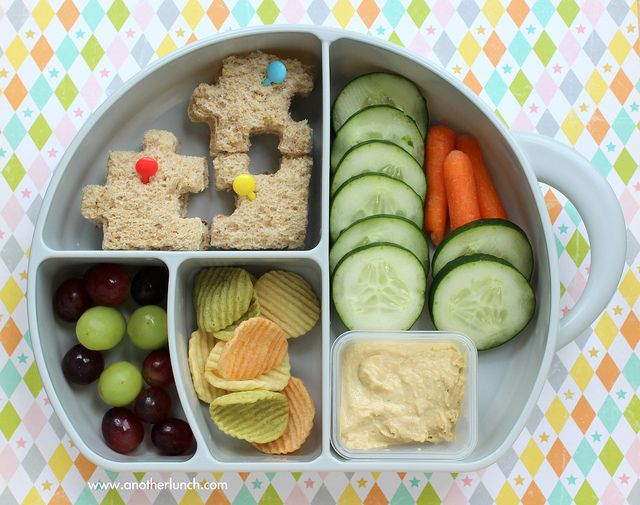 Jul 24,  · So, when he started school (kindergarten preschool), I was looking for various choices. I wanted to give him something healthy to eat, while make him excited to finish also. I came up with 11 toddler lunch ideas that are complete meals for the little ones. These can keep their energy going for the full day at school.