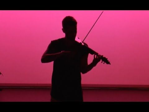 See You Again (Violin Cover by Robert Mendoza) [from FAST & FURIOUS 7 Soundtrack]