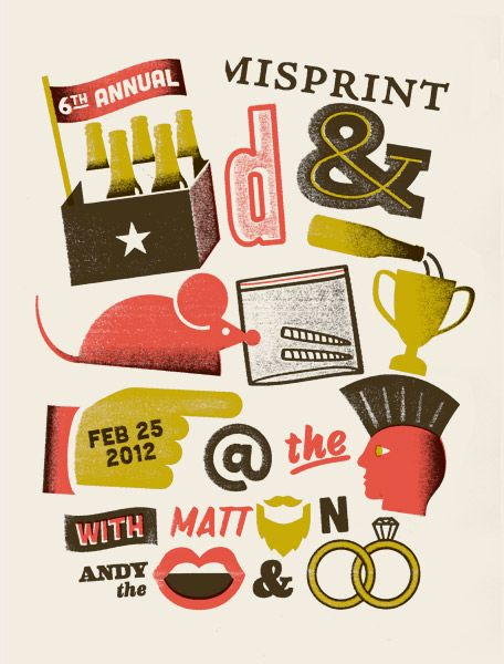 The 25+ best Poster competition ideas on Pinterest Typography - competition flyer template