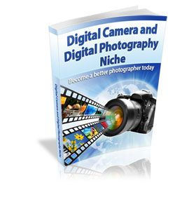 Free eBook: Digital-Camera-and-Photography-Tips