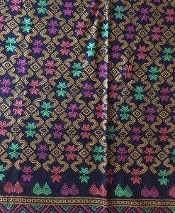 Batik 23 re