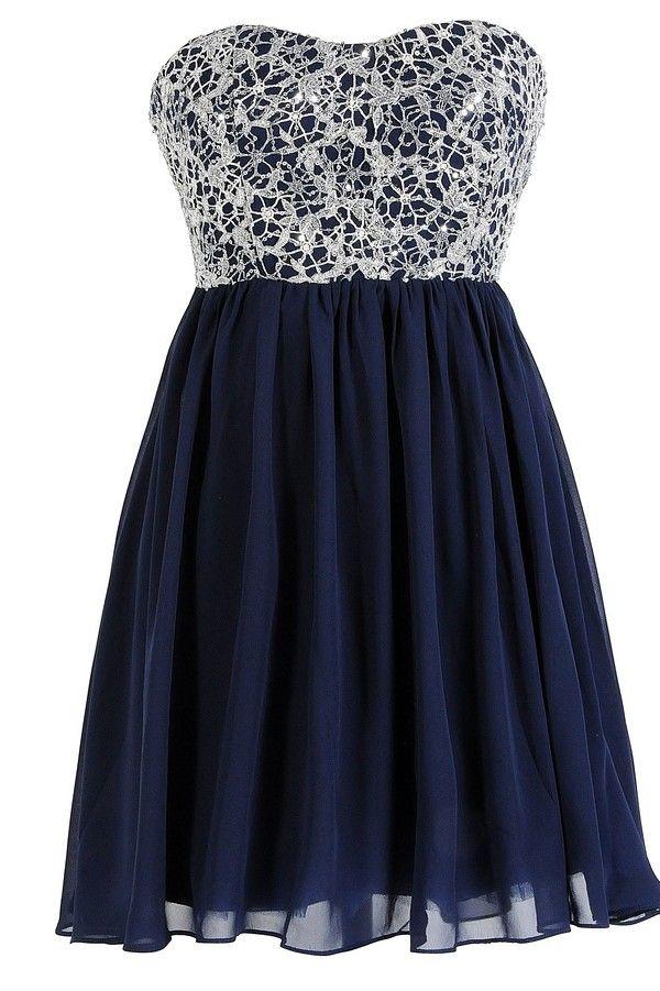 Teen Designer Dresses 109