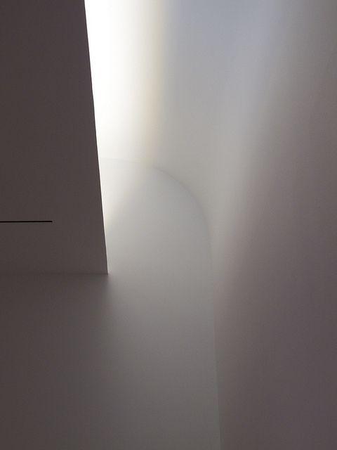 Cove lighting에 관한 상위 25개 이상의 Pinterest 아이디어  천장, 모던 ...