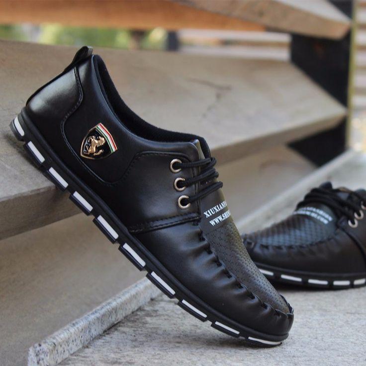 Zapatos mujer merek baru pria sneakers Sepatu olahraga Man 2015 sneakers huarache Sepatu lari untuk wanita sneakers