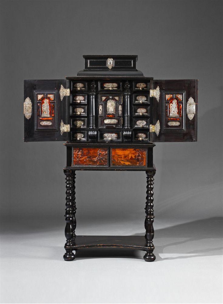 Auktionshaus Lempertz