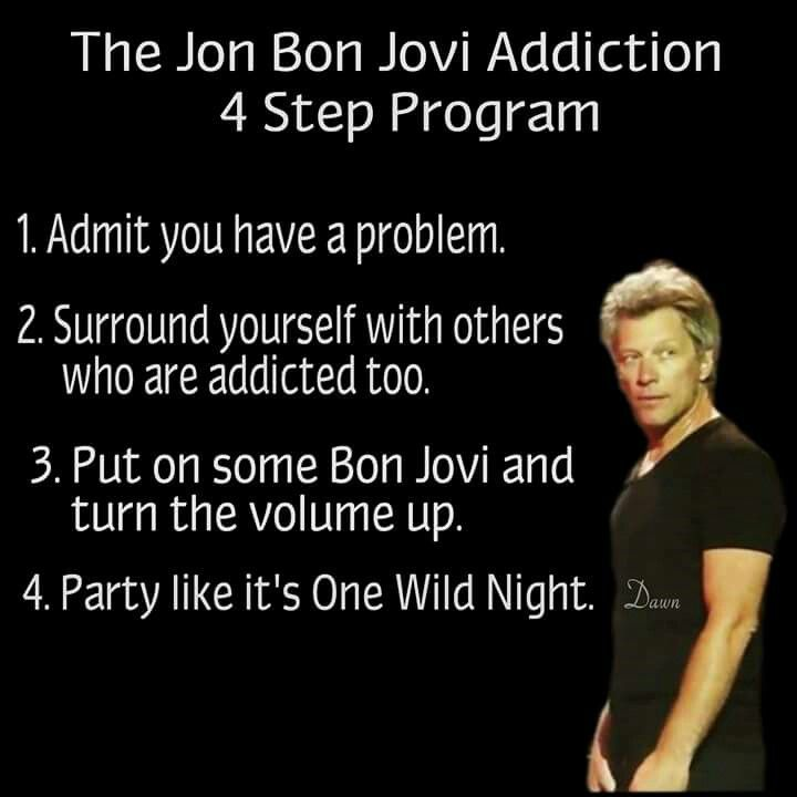Bon Jovi Scars On This Guitar Song Lyrics: 671 Best Cutie Pies Images On Pinterest
