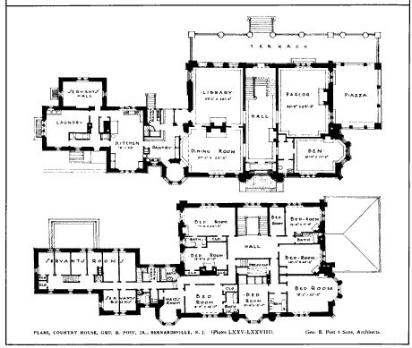 House model floor plans philippines additionally 550846598146645299 together with 398076054532947047 together with Case Study in addition Lds meeting house floor plans. on bel air house plan