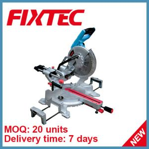 1800W 255mm Electric Hand Sliding Mitre Saw on Made-in-China.com