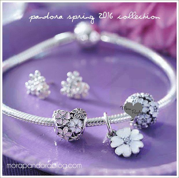 pandora sale canada free bracelet