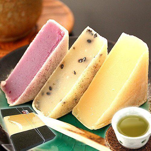 お芋きんつばとお茶の詰め合わせ 和菓子ギフトセット おいもやのお芋スイーツ, http://www.amazon.co.jp/dp/B0085JA2SS/ref=cm_sw_r_pi_dp_lHLcsb0A6G5ER