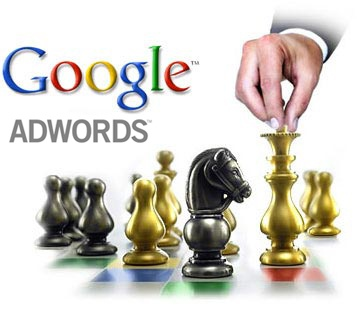 Google Image Result for http://titleseo.com/blog/wp-content/uploads/2012/04/google-adwords1.jpg