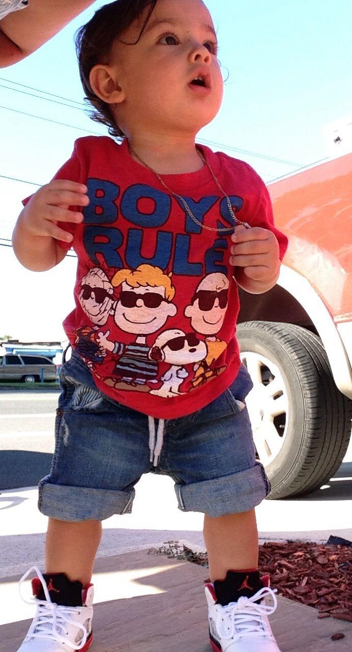 22 best images about Kids shoes on Pinterest | Wholesale ...