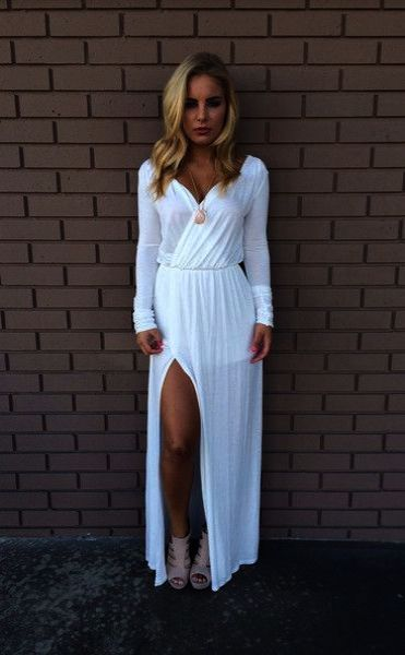 Long Maxi Dress Plus Size Long Maxi Dress Target Maxi Dresses