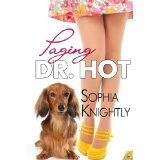 Paging Dr. Hot (Kindle Edition)By Sophia Knightly