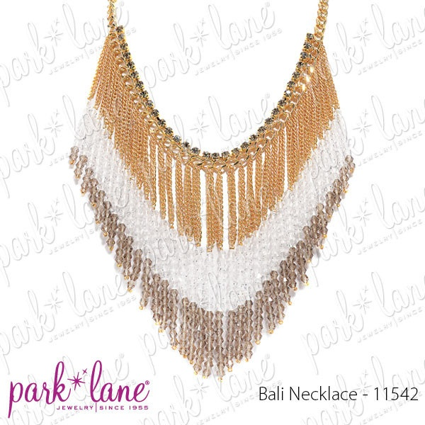 Jewels By Park Lane ❤ liked on Polyvore