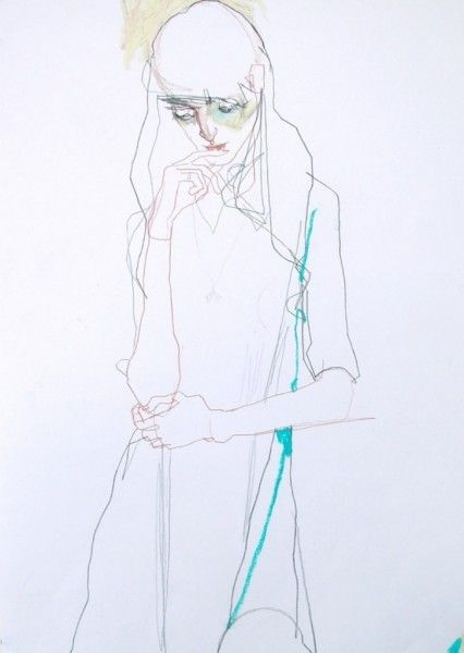 1granary_1granary.com_central_saint_martins_csm_fashion_tutor_illustator_howard_tangye_womenswear_1027