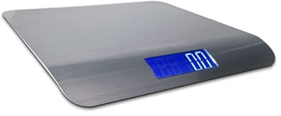 free digital shipping scale that comes with a stamps.com account for calculating shipping
