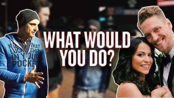 What is Your Dream Job? | #AskGaryVee with Alexis and Hunter Pence | What is your dream job? In my case the only other thing that I would want to do is be the quarterback for the New York Jets but I quickly realized that that wasn't going to happen which is when I switched my dream to owning the New York Jets. Comment below with what your dream job is!!! Even more importantly are you pursuing your dream job right now?  I'm really grateful that I got to have the time to have both Alexis and…