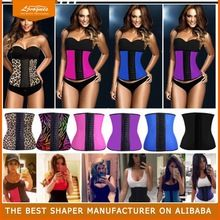 2015 hot sale fajas latex rubber classic latex waist Cinchers, latex waist trainers     Best Seller follow this link http://shopingayo.space