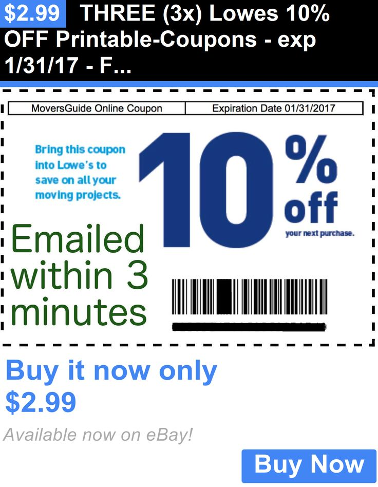 1000+ ideas about Lowes Coupon on Pinterest | Coupon ...