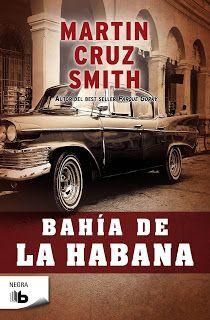 Cuando el cuerpo de un ruso es arrastrado a las turbias aguas de la bahía de La Habana, Arkady Renko debe viajar a Cuba para identificar el cadáver. Durante la búsqueda del asesino, Renko descubre una ciudad de soledad descolorida, peligro y contradicciones desconcertantes. Su investigación le llevará a descubrir a una bella policía cubana, así como los rituales de la santería, a un americano fugitivo y a un grupo de mercenarios despiadados.