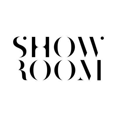 SHOWROOM ist die größte Platform, die sorgfältig ausgewählte Independent Fashion Designer und Labels zusammenbringt.