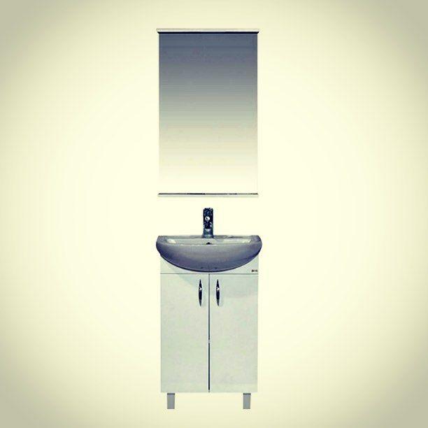 Мебель Misty Балтика 60: http://www.vivon.ru/furniture/mebel/mebel-dlya-vannoy-baltika-60/  – Белоснежное исполнение и хорошая вместительность!  #мебель, #мебель_для_ванной, #комплекты_мебели, #мебель_в_ванну, #тумбы_с_раковиной, #зеркальные_шкафы, #шкафы_пеналы, #шкафы_колонки, #зеркало_шкаф, #мойдодыр, #купить_мебель, #продажа_мебели, #вивон, #vivon.