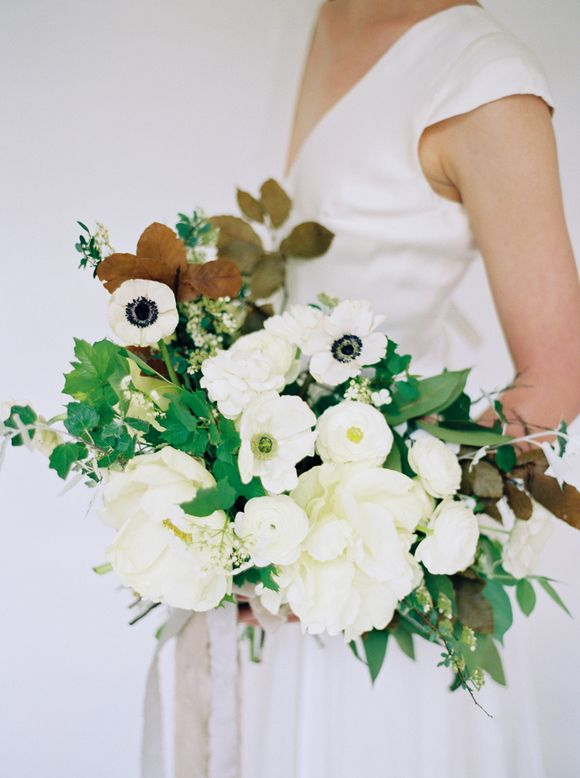 modern wedding bouquet 405 best images about modern wedding bouquets on 5973