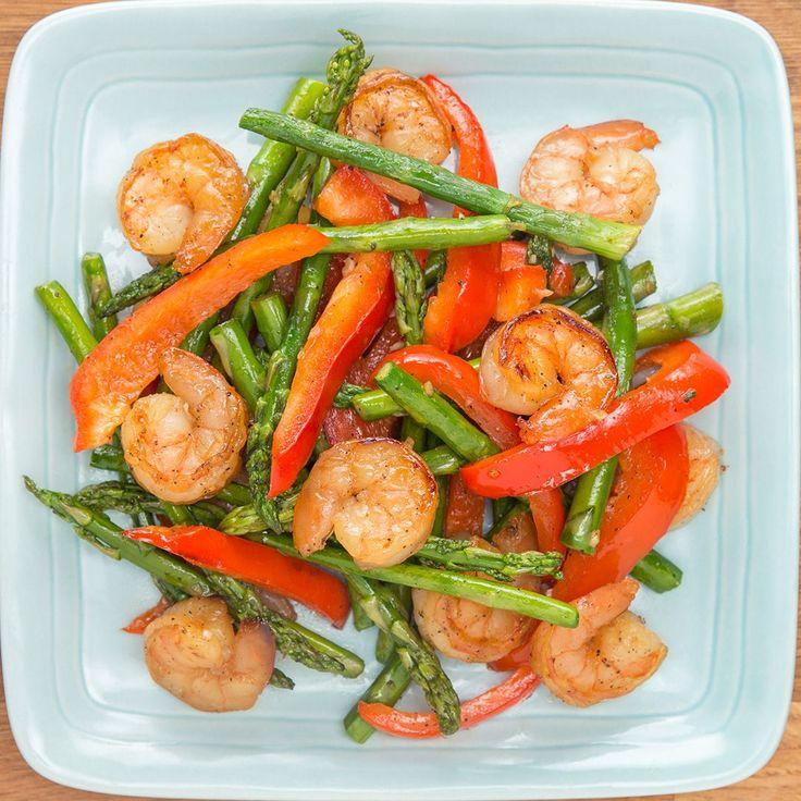 salmon recipes under 300 calories