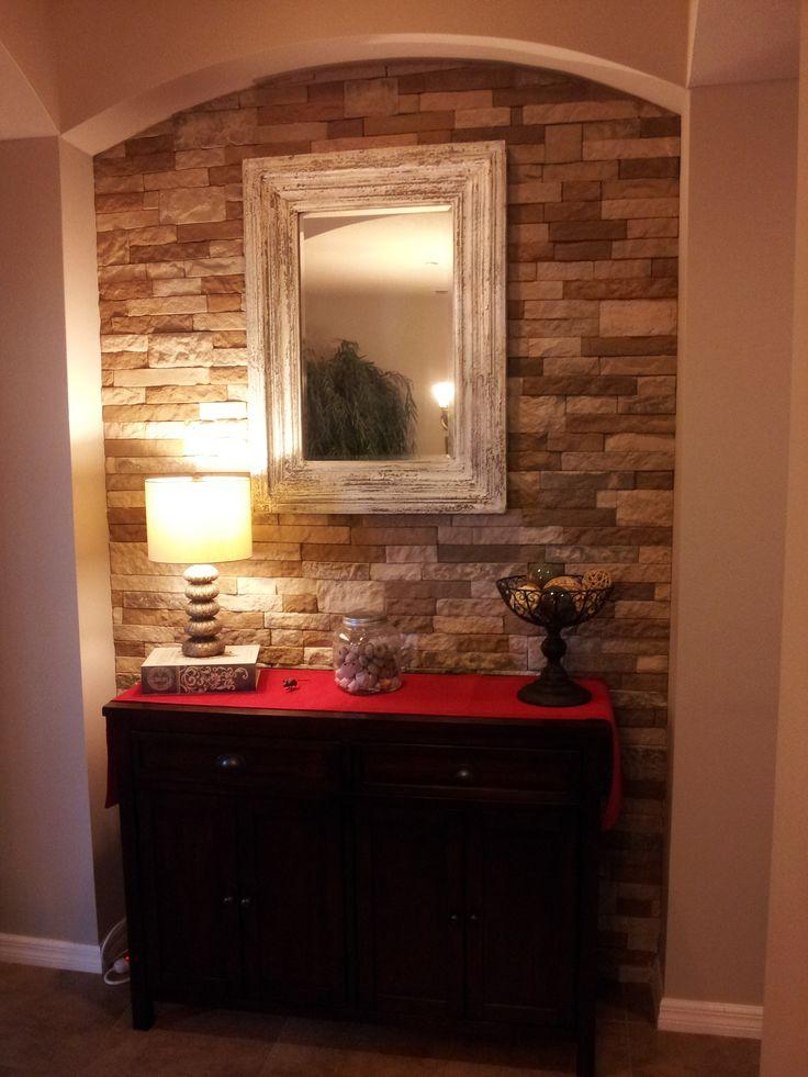 Amazing Airstone Accent Wall Bathroom - 1a3db78c4788fb6f82e13c22fe656c6c--airstone-wall-airstone-ideas  Graphic_671084.jpg