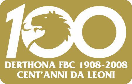 Una squadra storica per una città altrettanto storica! #Derthona