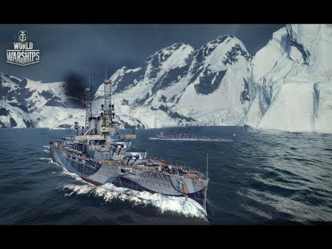 WORLD OF WARSHIPS Game Trailer Modifiziert HD  ||  WORLD OF WARSHIPS Game Trailer Modifiziert HD https://www.youtube.com/watch?a&feature=youtu.be&utm_campaign=crowdfire&utm_content=crowdfire&utm_medium=social&utm_source=pinterest&v=um3TCULPjaY
