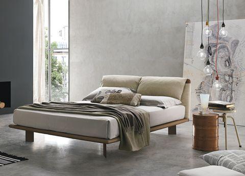 Alivar Cuddle Bed