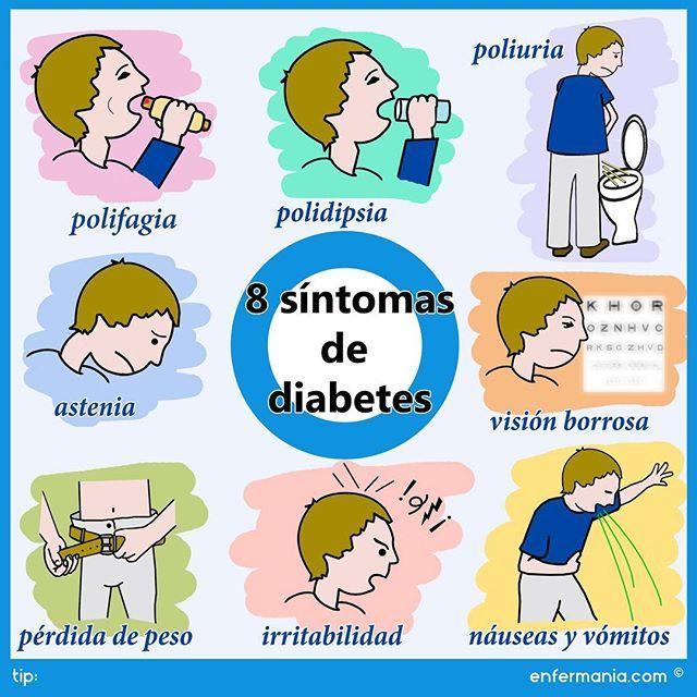 polidipsia poliuria diabetes
