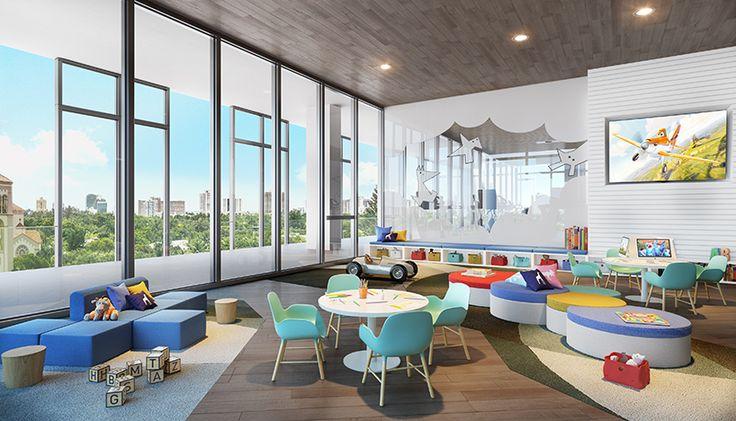 ricardo-bofill-taller-de-arquitectura-3900-alton-miami-beach-florida-designboom-02