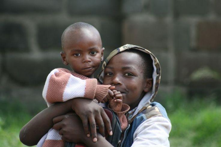 Nakurun lapset D-vitamiini, 10 e