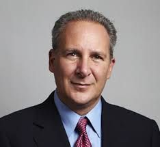 The Truth Behind Peter Schiff's Daily Show Interview