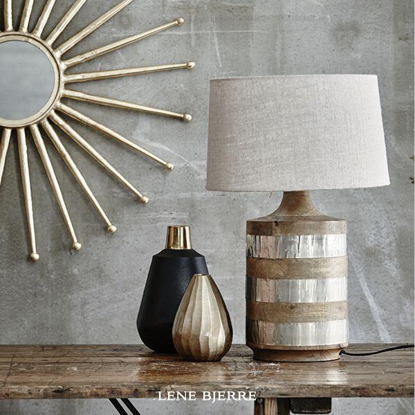 AW16 Lamp