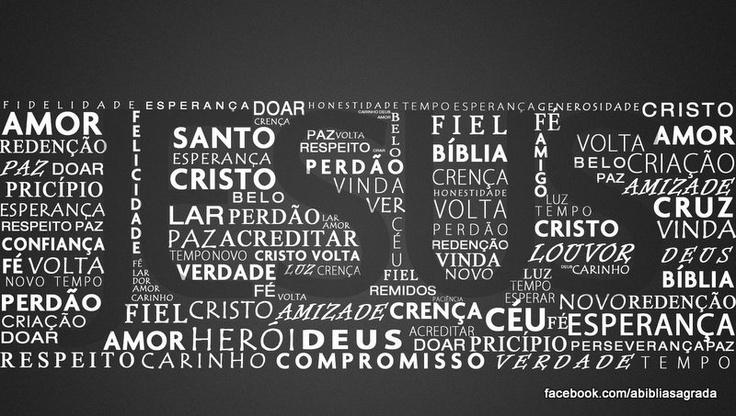 """""""Por que um filho nasceu – para o nosso bem! Um filho foi dado de presente – a nós! Ele vai assumir o governo do mundo. Seu nome será: Conselheiro Maravilhoso, Deus Forte, Pai Eterno, Príncipe de Benção Plena. A autoridade de seu governo vai se expandir, e não haverá limites para a restauração que ele irá promover."""" Isaías 9:6-7 (A Mensagem)"""