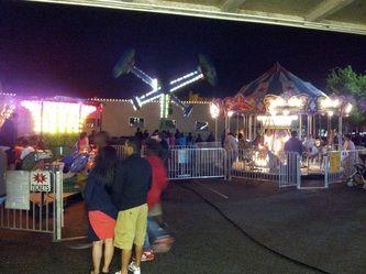 Event Videos/ Pictures - ABC Party Rentals & Amusements