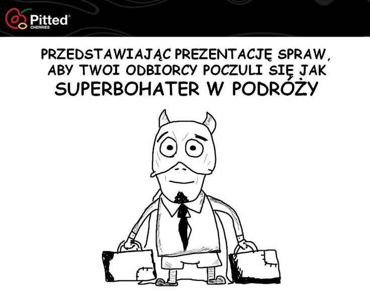 #prezentacja #humor