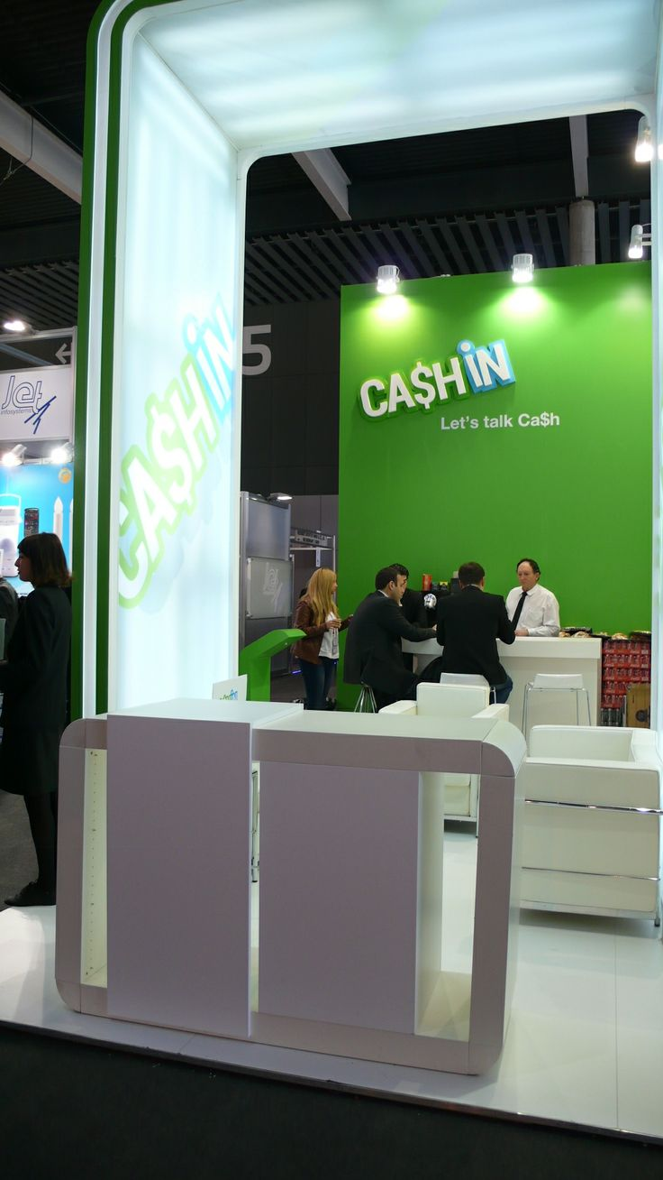 Exhibition Stand Europe : Best images about fancy exhibition stands trade shows